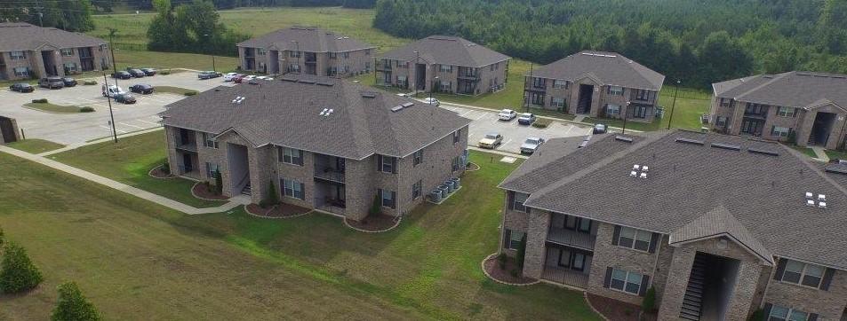 Providence Place Apartments Northport Al